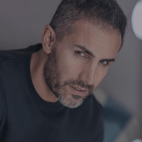 ریمیکس آهنگ دپرس مرتضی اشرفی