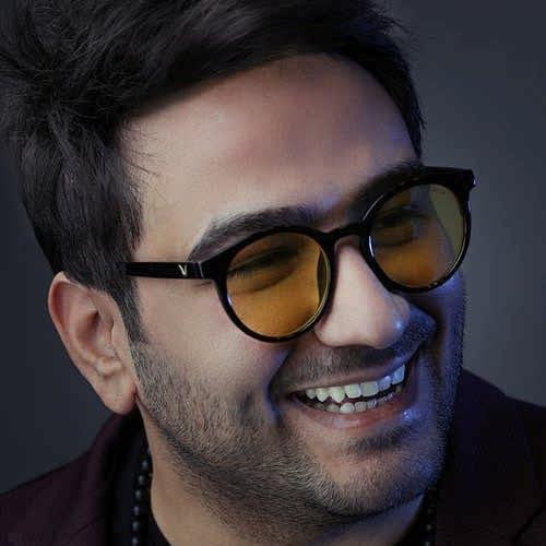 http://1musics.com/wp-content/uploads/2019/04/Pedram-Paliz-Taghvime-Shamsi.jpg