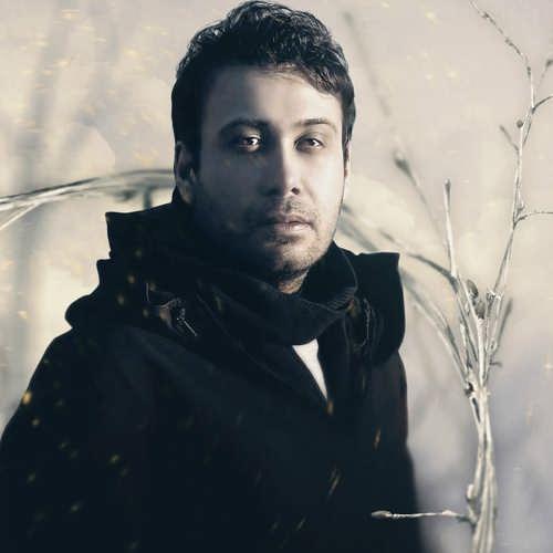 محسن چاوشی آهنگ سریال دلدار