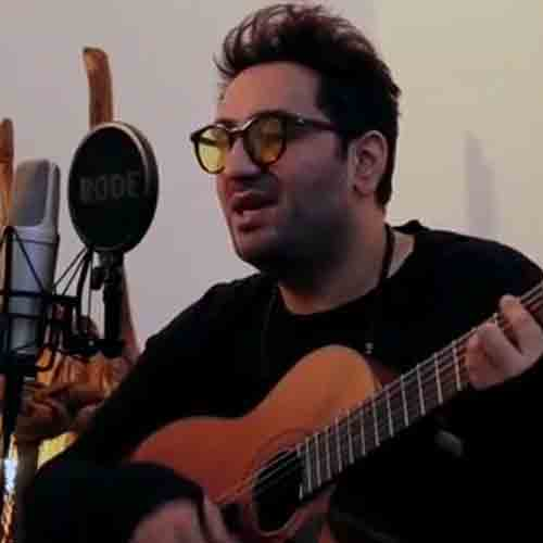 http://1musics.com/wp-content/uploads/2019/07/Pedram-Paliz-Taghvime-Shamsi.jpg