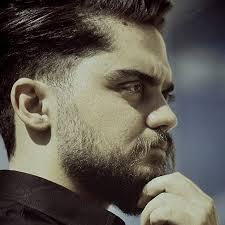 آهنگ جدید علی خدابنده بنام پاییز