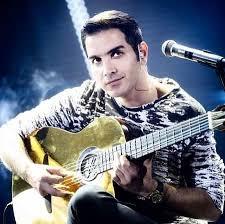 دانلود آهنگ جدید محسن یگانه نیستی