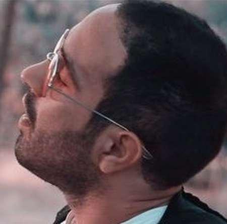 دانلود اهنگ نه از احمد سلو