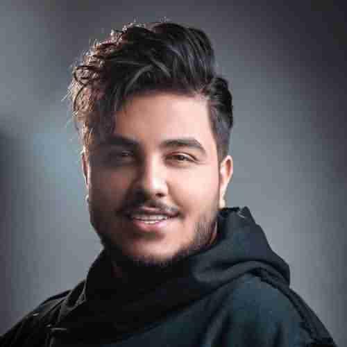 آهنگ عاشق کش از آرون افشار