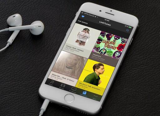 دانلود فول آلبوم دنیا دادرسان