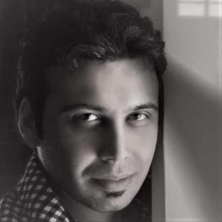 محسن چاوشی ، دانلود آهنگ های جدید و قدیمی محسن چاوشی MP3