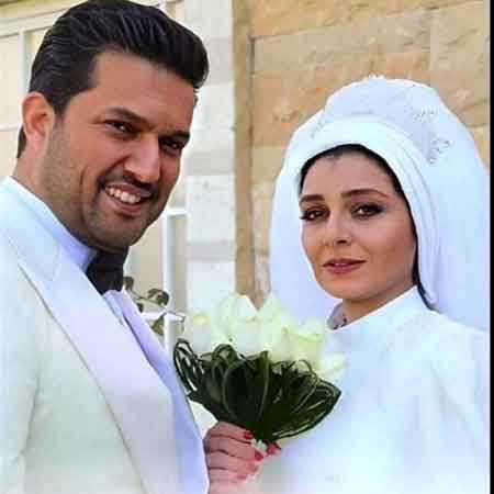 دانلود آهنگ  قسمت دوم سریال دل عروسی تالار به نام از فرشاد آزادی