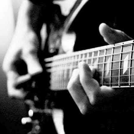 دانلود آهنگ اگه بد شد من از اینجا میرم  اگه بد شد میرم تا بمیرم