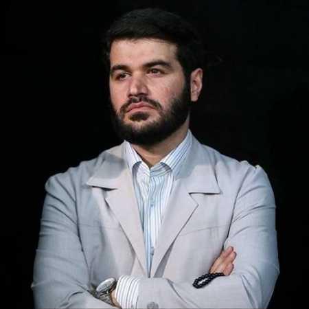 دانلود مداحی حاج میثم مطیعی به نام دریا تو دستاته برادر