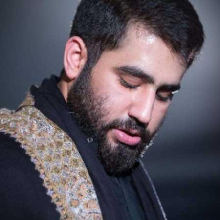 دانلود مداحی  حسين طاهری به نام  آه از دوری