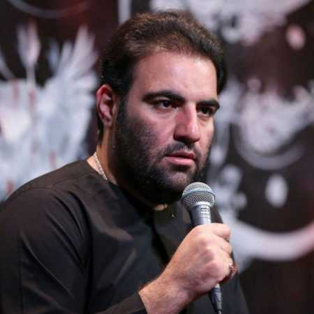 دانلود مداحی  امیر کرمانشاهی به نام خیال کن که با زائرایی ( شور )