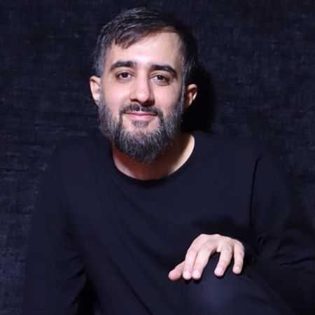 دانلود مداحی محمد حسین پویانفر به نام حسین جان به یاد لبت یک شبم خواب راحت نداشتم