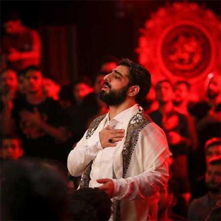 دانلود مداحی سید مجید بنی فاطمه به نام منو ببخش اگه کم اسمتو بردم