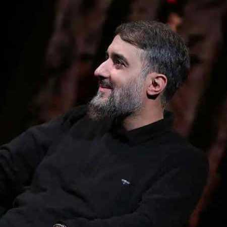 محمد حسین پویانفر روسرم سایه علمه